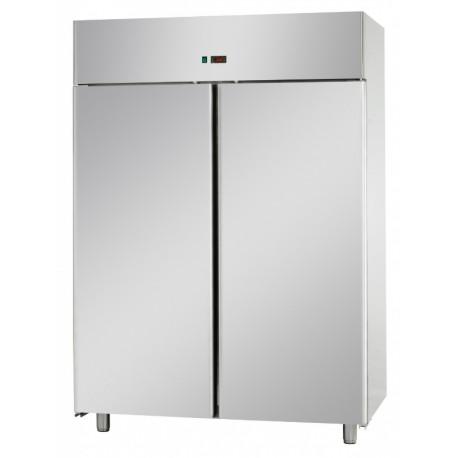 armoire-refrigeree-positive-inox-2-portes