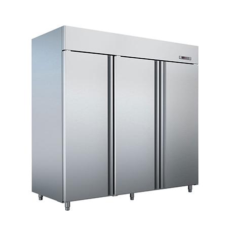 armoire-refrigeree-positive-inox-3-portes