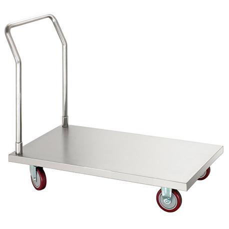 chariot-transport-inox