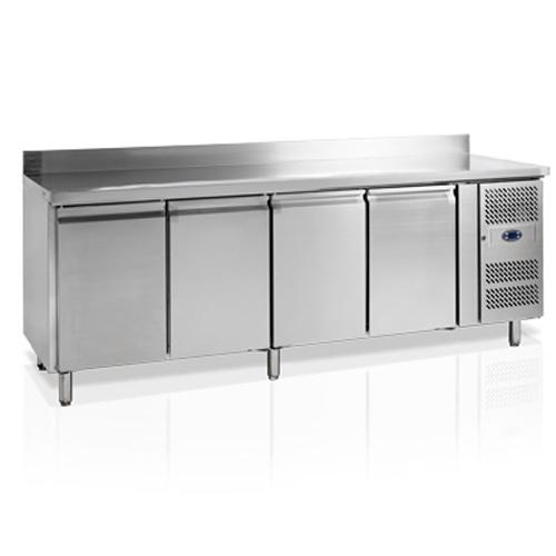 comptoir-refrigere-4-portes