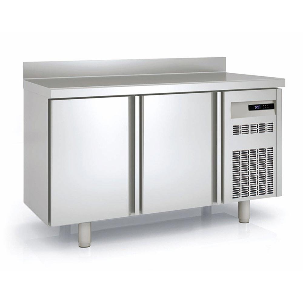 comptoir-refrigere
