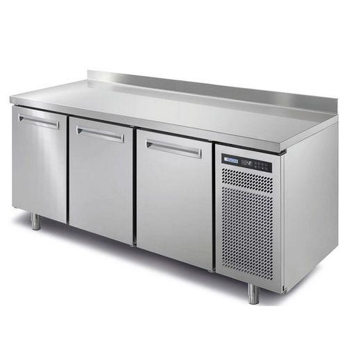 comptoire-refrigere