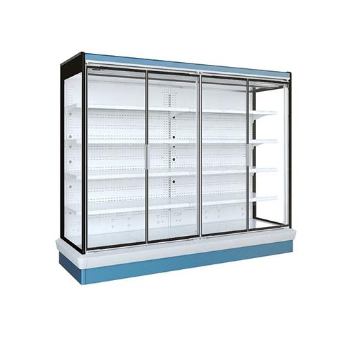 vitrine-frigorifique-moteur-distance