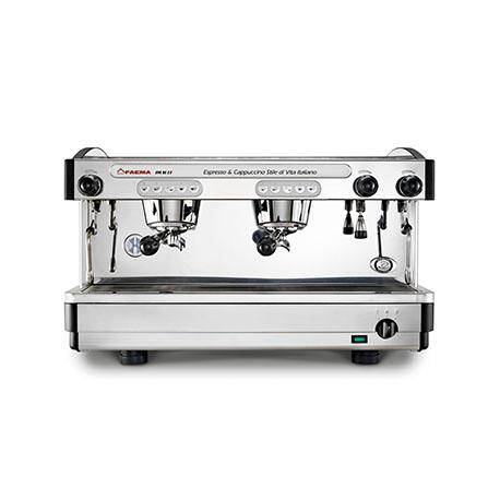 Machine-a-cafe-Faema-E98