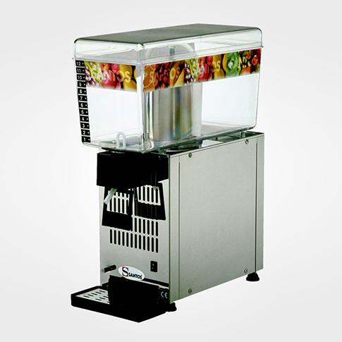 distribiteur-boissons-refrigeres