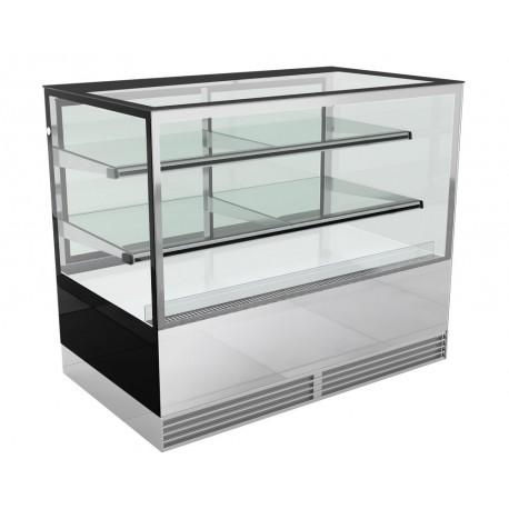 vitrine-refrigeree-a-patisserie