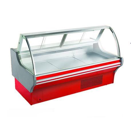 vitrine-refrigeree-charcuterie-1
