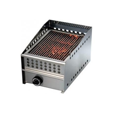 grillade-grill-professionnel